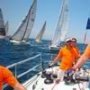 - MS 2009 ORC International Championschip Brindisi – Italy